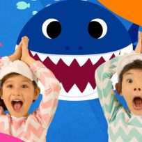 baby-shark-se-ubica-entre-los-30-videos-mas-vistos-de-youtube