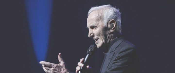 charles-aznavour-la-bohemia
