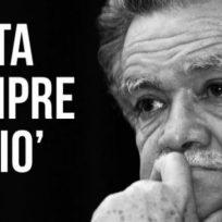 don-chinche-por-siempre-en-la-memoria-de-los-colombianos
