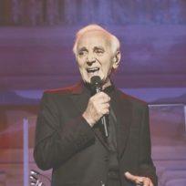 charles-aznavour-venecia-sin-ti