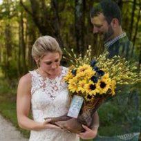 conmovedor-asi-se-despidio-novia-de-su-prometido