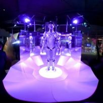 inteligencia-artificial-el-futuro-del-emprendimiento-colombiano