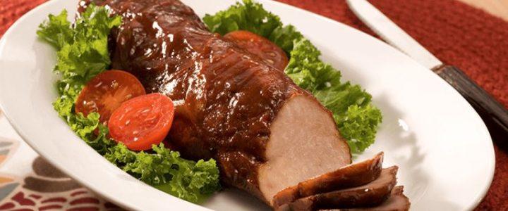 receta-del-dia-lomo-de-cerdo-en-salsa-de-cafe
