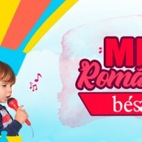 mini-romanticos-besame-concurso-besame-radio-caciones-talento