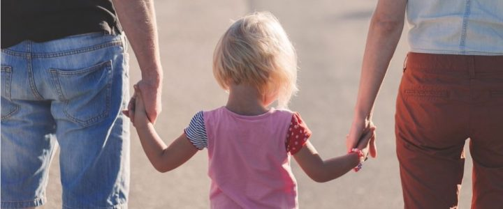 estudio-indica-que-tus-hijos-podrian-parecerse-tu-ex