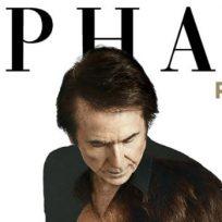 raphael-anuncia-su-nuevo-disco-sinfonico