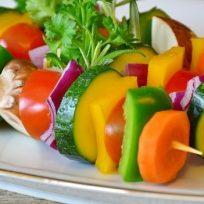 segun-un-estudio-se-puede-retrasar-la-menopausia-con-ciertos-alimentos