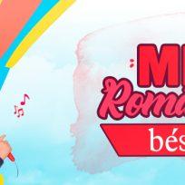 mini-romanticos-besame-concurso-radio-niños-familia