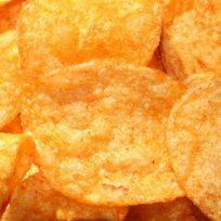 cientificos-chilenos-crean-papas-fritas-saludables