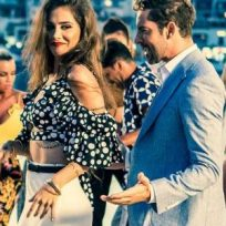 david-bisbal-lanza-video-con-greeicy-rendon