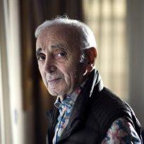charles-aznavour-el-embajador-de-la-cancion-francesa