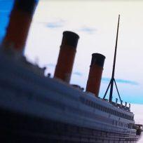un-nuevo-titanic-zarpara-pronto