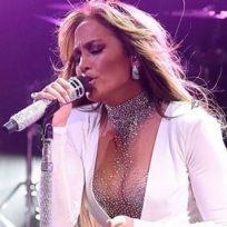 jlo-una-latina-exitosa-que-rompe-todas-barreras