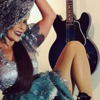 alejandra-guzman-tendra-serie-biografica