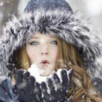 el-frio-activa-un-mecanismo-para-adelgazar
