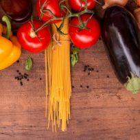 cinco-cambios-alimenticios-que-nos-sorprenderan-en-2019