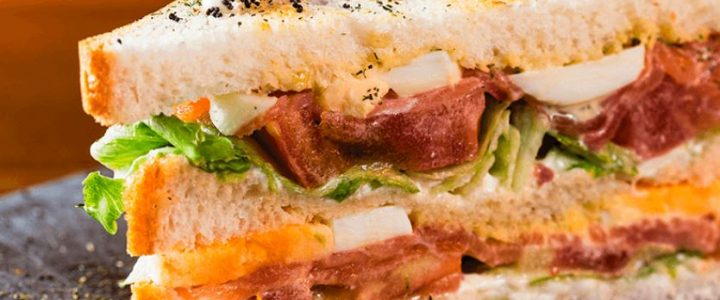 receta-del-dia-sandwich-brazuelo-supercerdo