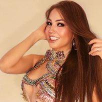 thalia-regresa-valiente-musica-artista-mexcicana