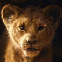 disney-estreno-el-primer-trailer-del-rey-leon