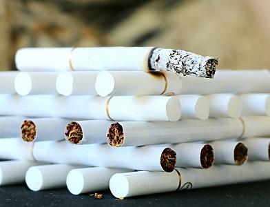 Malos hábitos que ayudan al envejecimiento - Imagen 4
