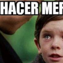 la-lluvia-de-memes-que-dejo-el-iva-de-la-canasta-familiar-colombiana