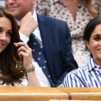 que-duquesa-de-la-realeza-britanica-es-mas-influyente