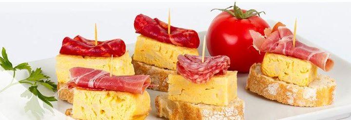 receta-del-dia-tapa-de-salchichon-artesanal