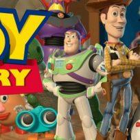 este-es-el-primer-teaser-de-toy-story-4