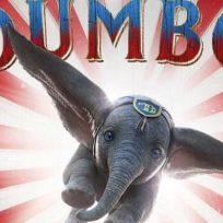 tienes-que-ver-el-bellisimo-nuevo-trailer-de-dumbo