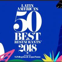 cuatro-colombianos-entre-los-mejores-restaurantes-de-latinoamerica