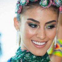 espectacular-despedida-miss-colombia-rumbo-miss-universo