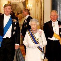 asi-fue-la-fotografia-familiar-del-principe-de-gales