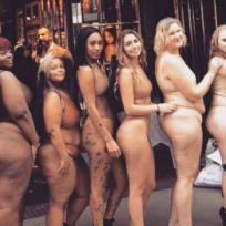 mujeres-protestan-por-falta-de-diversidad-de-tallas-en-victorias-secret