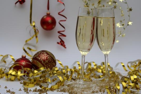estas-son-las-tradiciones-mas-curiosas-para-celebrar-ano-nuevo