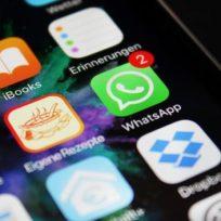 importante-whatsapp-dejara-de-funcionar-en-estos-celulares-en-2019