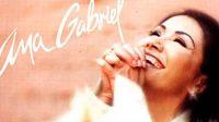 Ana Gabriel – Simplemente amigos