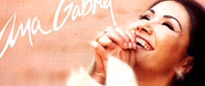 ana-gabriel-simplemente-amigos-musica-romantica