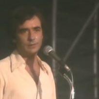 oan-manuel-serrat-esos-locos-bajitos-musica-romantica