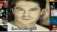 Luis Ángel – Tú me quemas