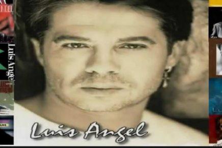 luis-angel-tu-quemas-video-musica-romantica
