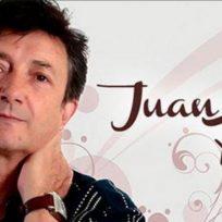 juan-bau-dama-del-amanecer-musica-romantica-lp