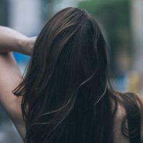 aplicar-keratina-en-casa-para-hidratar-el-cabello