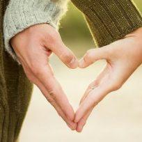 estos-signos-podrian-encontrar-pareja-en-2019