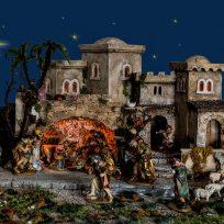 el-villancico-mas-famoso-del-mundo-cumple-200-anos