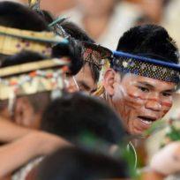 las-ocho-tribus-que-no-conocen-la-existencia-de-la-civilizacion