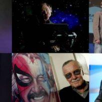 estas-fueron-las-celebridades-que-fallecieron-en-el-2018