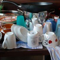 lavar-platos-podria-hacerte-vivir-mas-anos