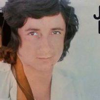 juan-bau-te-quiero-cada-dia-mas-musica-romantica-80s