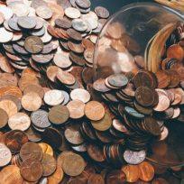 tips-para-evitar-el-estres-financiero-en-diciembre