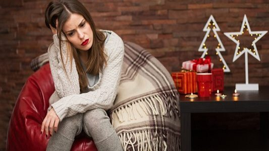 aprenda-ser-feliz-sin-pareja-en-navidad